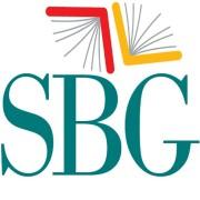 SBG Team