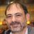Enric Senabre's avatar