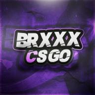 BRxXx