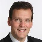 Photo of John Wildhack