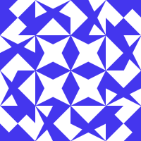 Monti avatar