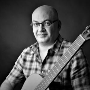 Hany Gamal