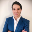 Dr. Delano Freire – Psiquiatra – CRM 206018 – RQE 81520