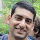 Tomer Barletz's avatar