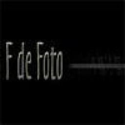 avatar de FdeFoto
