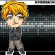 senseidragon's avatar