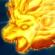 lExcalibuRl's avatar