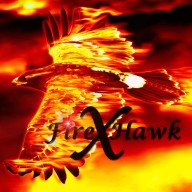 FireHawkX