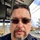 Costa Mesa Insider Editor
