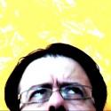 Immagine avatar per Salvatore Capolupo