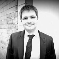 Avatar of Greg Beaven