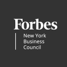 Forbes New York Business Council
