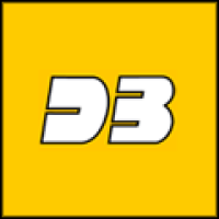 dbGoran
