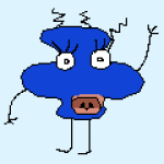 Avatar de gugabr4