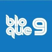 Bloque9