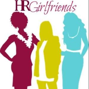 Sana Rasul, HR Girlfriends