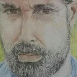 avatar for Jon Bennett