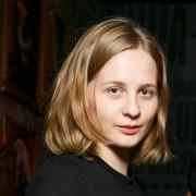 Photo of Василиса Чуйко