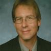Robert Bilyk's picture