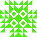 Immagine avatar per federico