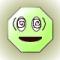 http://sunnylandschool.cl/?option=com_k2&view=itemlist&task=user&id=47617