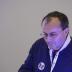 Steve Mynott's avatar