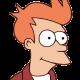 Mike Hogye's avatar