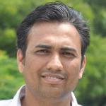vijay.bhumre@rtcamp.com
