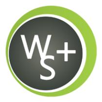 webstrategyplu's picture