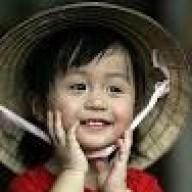 xinyen