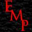 EMPiiRE_88