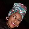 Aisha Muhammad