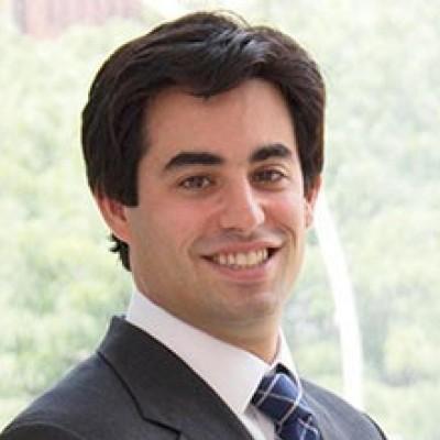 Jacob S. Sherkow