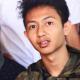 Profile picture of Jogja Viptour