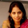 Sirisha Mummidi