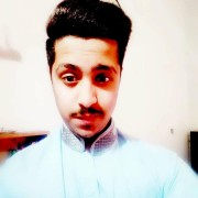Photo of SyedBurhanAhmad