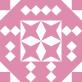 gravatar for patrick_hyden
