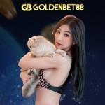 GOLDENBET88 : Situs Judi Slot Terbaik dan Terpercaya No 1 | Daftar Judi Slot Terbaik dan Terpercaya 2021 | Judi Slot Terbaik dan Terpercaya Indonesia