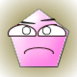avatar de Angela Ch