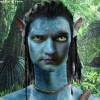Mimikron69 avatar