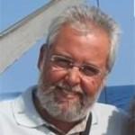 Josep Julián avatar