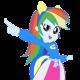 dean2016258's avatar