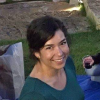 Erica Eddy