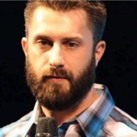 Jason VanBuskirk