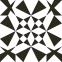 Avatar de fastwebdesign.ro