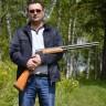 TV-SHOT
