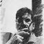 Haroldo Falcão