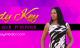 Wendy Key