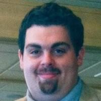 Kyle P White