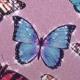 catalinanana